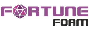Fortune Foam Logo